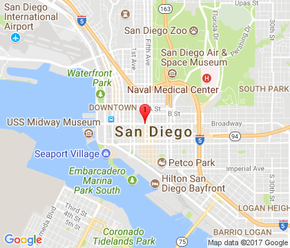 San Diego Central Locksmith San Diego, CA 619-402-1872